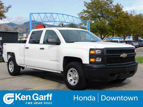 Ken Garff Used Cars >> 61 Used Cars Trucks Suvs In Stock Ken Garff Honda Downtown
